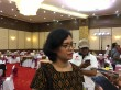 Wakil RI di Komisi HAM ASEAN Minta Repatriasi Rohingya Ditunda