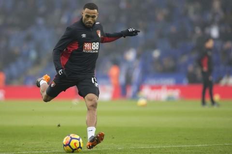 Striker Bournemouth Yakin Dapat Tempat di Skuat Inggris