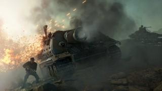 NVIDIA Gulirkan Update Ray Tracing Jelang Rilis Battlefield V
