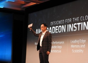 AMD Tidak Takut dengan Ray Tracing NVIDIA