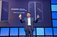 Huawei Berencana Ciptakan Kacamata AR