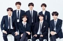 Manajemen BTS Minta Maaf soal Kaos Bom Atom
