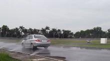 Bridgestone & ASEAN NCAP Kampanye Keselamatan Berkendara