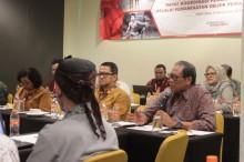 Kemenko PMK Ingin Permainan Rakyat Jadi Bagian dalam Pembangunan Karakter