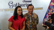 Yogyakarta Akan Memiliki Dua Bandara Komersial