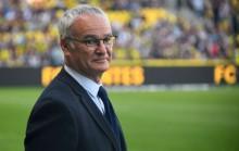 Claudio Ranieri Kembali ke Liga Inggris, Besut Fulham