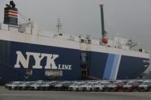 Terbatasnya Jalur Pelayaran jadi Kendala Ekspor