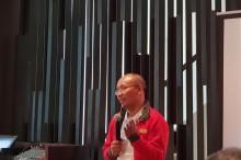 Indosat Ooredoo Turut Dorong Transformasi Bisnis