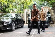 Masyarakat Lelah dengan Kampanye Negatif Prabowo-Sandi
