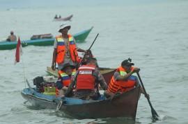 Kementerian ESDM Bagikan 880 Konverter Kit LPG untuk Nelayan