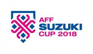 Negara-negara dengan Catatan Gol Paling Sedikit dalam Sejarah Piala AFF