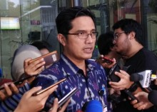 4 Anak Buah Tito Karnavian Mangkir Pemeriksaan KPK