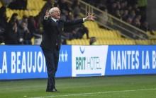 Berbatov: Fulham Tepat Merekrut Ranieri