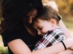 Manfaat Tantrum pada Anak