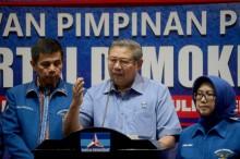 Demokrat Sebut Sandi Banyak Janji ke SBY