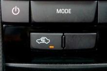 Dinginkan Kabin Lebih Cepat dengan Mode Sirkulasi AC Mobil