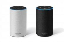 Penggunaan Speaker Cerdas Segera Capai 100 Juta Unit