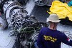 Asosiasi Pilot AS Tuduh Boeing Sembunyikan Malfungsi Pesawat