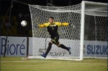 Kiper Cardiff City Bicara Target Filipina kontra Timor Leste