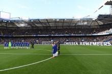 Football Leaks: Chelsea dan Empat Klub Liga Primer Inggris Terancam Sanksi FIFA