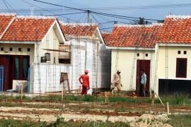Bagaimana Caranya Pensiunan Mencicil Rumah?