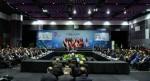 RI Tegaskan Solusi Dua Negara untuk Perdamaian Palestina-Israel