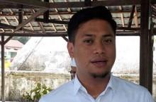 Kabupaten Gowa Raih Penghargaan Piala Natamukti