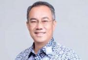 Direktur Keuangan Adaro Energy Mengundurkan Diri