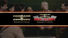 Tepati Janji, EA Siapkan C&C Remastered