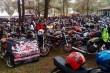 Tujuh Tahun Eksistensi Pengguna Yamaha RX-King Cianjur