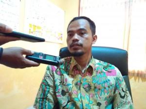 Jabatan Kades Rawan Disalahgunakan dalam Pemilu
