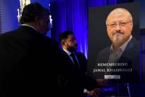 Saudi Inginkan Kesepakatan Kerja Sama Penyelidikan Khashoggi
