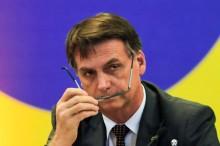 Kuba Pulangkan Dokter dari Brasil Usai Ancaman Bolsonaro