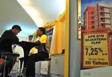 BI Rate Tembus 6%, REI: Lampu Kuning untuk Bisnis Properti