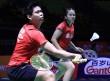 Dua Ganda Campuran Indonesia Melaju ke Perempat Final Hong Kong Open 2018