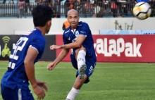 Empat Pemain PSIS Diminati Klub Lain