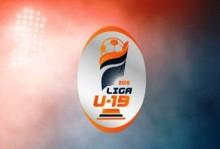 Ponaryo Gagal Bawa Borneo ke Final Liga U-19