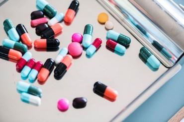 Jangan Ulangi Pembelian Antibiotik yang Pernah Diresepkan Dokter