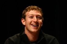 Facebook Bantah Soal Pemaksaan Penggunaan Android