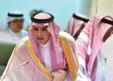 Arab Saudi Tolak Penyelidikan Internasional Kasus Khashoggi