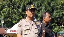 Pembunuhan Satu Keluarga di Bekasi karena Dendam