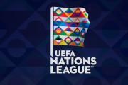 Jadwal UEFA Nations League: Belanda vs Prancis