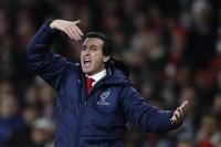 Emery Dinilai Bisa Membawa Arsenal Berprestasi