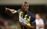 Dukungan Pogba dan Sterling untuk Usain Bolt