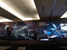 Melihat Strategi HP untuk Asia Tenggara Tahun Depan