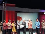 60 Tahun Jepang-RI, Metro TV Luncurkan Program JI-PHORIA