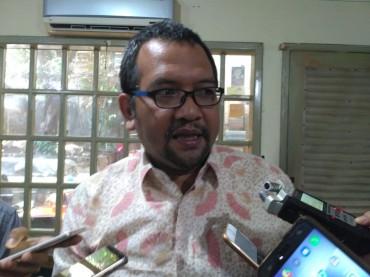 Menunggu Amnesti Presiden untuk Nuril