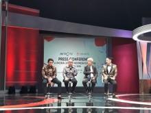 JI-PHORIA jadi Media Belajar Keunikan Budaya RI-Jepang