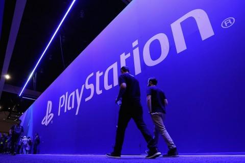 Sony tak Ikut E3 Tahun Depan