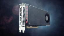 AMD Rilis Radeon RX 590 Bonus Tiga Game